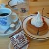 そんなに名古屋は魅力がないのか!?…とコメダ珈琲鹿児島進出に沸くUターン民が語る。