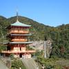 熊野古道「大門坂〜那智の滝」世界遺産の素晴らしさを写真で紹介