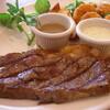 肉などの動物性たんぱく質は発ガン性物質を作る危険な食品