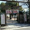 細川護煕元首相と小泉純一郎元首相原子力発電所ゼロ法案の働きかけへの対応
