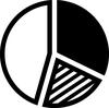 積立投資で売却せず最適なリバランスを目指すツール公開 - pythonで解く制約付き最小二乗問題