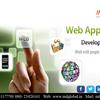 Website design in Bangalore