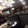 Lounge review : Coral Executive Lounge in Bangkok Don Muang Airport