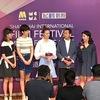 上海国際映画祭 「失恋33天」原作者の新作は「2.5次元」モノ