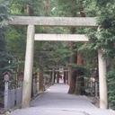 神社仏閣参拝とオヤジの休日