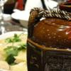 ツイッターの「モーメント」を使って「上海の春節豪華料理」をまとめてみました。