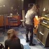 Kelly Simonzギターセミナーレポート