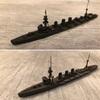 艦船模型メーカーによるグレードアップ