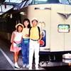 一枚の自分史・・・1989年決戦の日曜日