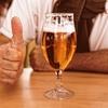 【アルコールとの向き合い方】~20代後半からくるお腹周り対策!~