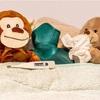 インフルエンザが流行る前に!子供が体調を崩す前に準備したいモノ