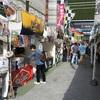 新宿歌舞伎町の大江戸ビール祭り2018〜ブラウハウスがおすすめ