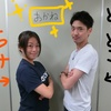 ランサーズ×吉見夏実、月収20万円突破セミナーが超実践的だった