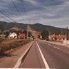 毎日更新 1984年 バックトゥザ 昭和59年8月21日 日本一周 バイク旅  24歳  ホンダCL400 タイムスリップブログ シンクロ 終活