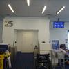 BD Flight 2010 Part13 B6 697 JFK > SXM