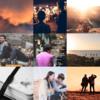 """アメブロ、Instagram、Facebookに『恋愛偏差値対決""""恋文""""イベント』最優秀作品「ろろ電」さん"""