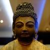 特別展【奈良博三昧~至高の仏教美術コレクション~】@奈良国立博物館2021