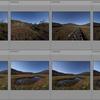 Lightroom ClassicでのRAW+JPEGの扱い、表示について疑問(メモ)