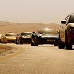 ワイルドスピードに登場する車の【高額ランキング】一番高い車は何だ