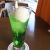 熱海ひとり旅〜リゾート温泉地で喫茶店めぐり