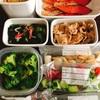 つくりおき 常備菜 お弁当おかず (#^^#)