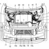 今週新たに公開されたマツダが出願中の特許(2021.2.18)
