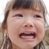 【ママのストレス】夜泣きはいつまで続く?上の子・下の子の夜泣きを振り返ってみた