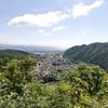 『猿喰(さるばみ)城跡』へ登ってきました【戦国の山城】【織田信長の『東美濃攻略』1565年】