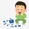 消費者庁メルマガ「子ども安全メール」の事故事例がリアルで寒気なしで読めない