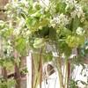 Bridal flower/ブライダル装花