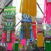 平塚七夕祭り ~1991年7月その1~