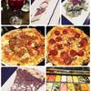 【New Restaurant】La Bella Italiana