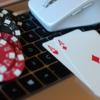 Strategies On How To Obtain A good Online Poker Bonus