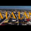 『ラ・ラ・ランド』が提示する並行世界と我々の現実