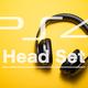 PS4と簡単に接続できるおすすめのヘッドセット|ボイスチャットでよりゲームが面白くなる