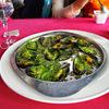 ベルギー・ブルージュ: 利用したレストランとホテル