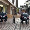 熊本市の水前寺成趣園(公園)の私のオススメ4スポット紹介します!