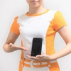 iphoneのデーター移行は『クイックスタート』で、かざすだけで出来る?今更だけど5Gとは一体なんなのか?