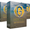 GIGAVID V2 review -(GET) AMAZING +100 items bonus pack