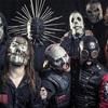 ぼくの好きなメタルバンド