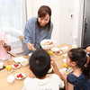 自尊心を高める子育てのホントのところ 存在への自信編