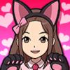 ぷにぷに 【コウモリはボスw】花さか丸イベント 運営から連絡あったのが・・・えっ!?おそww 追加記事 追加アイコン