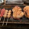 【オススメ5店】新百合ヶ丘・登戸(神奈川)にある鶏料理が人気のお店
