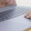 【2017年】MacBookとMacBook Pro 13インチの比較検討|MBP13 2018モデルもあり!?