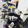 【ゴルフ】90切り狙うショートウッド重視の戦略っす。