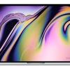 MacBookPro2019は16インチ?〜画面サイズがMacラインナップを変えるか?〜