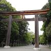 古墳のメッカ奈良