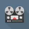 ブルーノマーズの曲をカーナビで聴く方法
