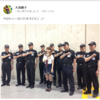 AKB48の事件でマスコミがあまり伝えない情報を補足…「全国」「個別」2つのAKB握手会についてとその警備体制