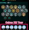 イングレスブログ:ケアンズ旅行(番外編)18連ミッションコンプリート。
